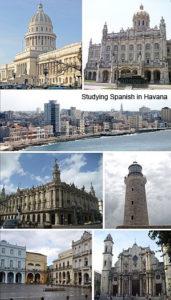 Havana travel | Cuba - Lonely Planet