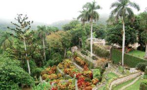 Cuba Spanish Tour in Soroa
