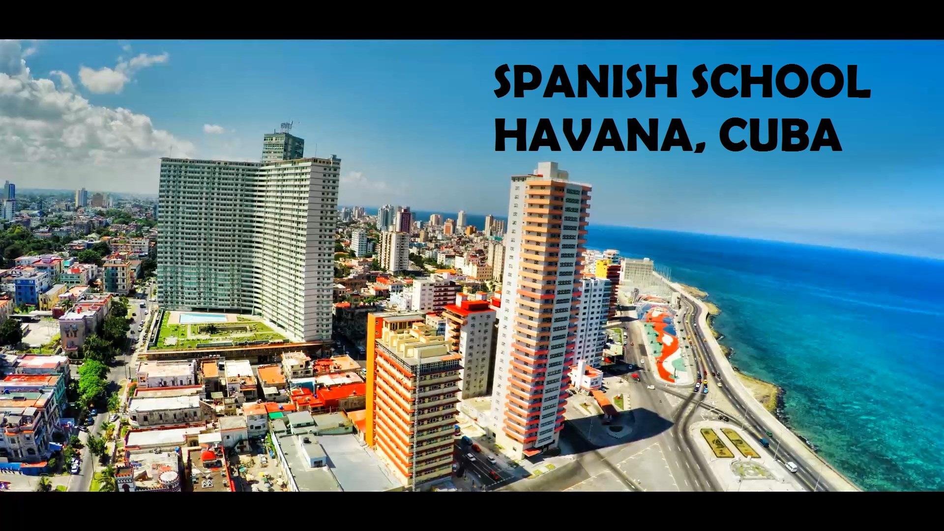 spanish-school-havana-cuba.com